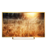 Good Quality Low Price LCD LED Television TV