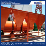 Compound Fertilizer Machinery, NPK Fertilizer Equipment