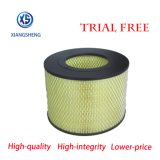 Auto Filter Manufacturer Supply Auto Air Cleaner Filter Materials for Toyota OEM 17801-68020