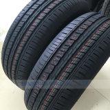 Best Price Car Tyres, 185/55r16, 215/70r15, 235/60r16
