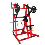 Fitness Equipment for ISO-Lateral Low Row (HS-1009)