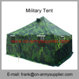 Wholesale Cheap China Military Outdoor Camping Relief Police Army Tent