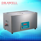 Drawell Ultrasonic Cleaner (D Series)