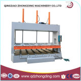 Mj50b Wood Working Cold Press for Furniture Making