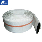 "EPDM Lining Fire Hose (1""-4"")"