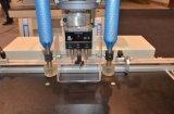 Woodworking Machinery Wood Drilling Boring Machine