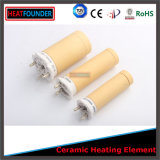 High Quality Ceramic Heating Element for Hot Air Gun