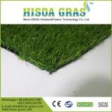 35mm Golf Turf Carpet High Quality