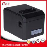 Factory Wholesale Thermal Receipt Printer Ecs/POS 80mm