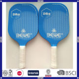 Cheap Customized Logo Composite Pickleball Paddle