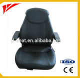 Luxury Pride Mobility Scooter Wheelchair Chair for Disable People