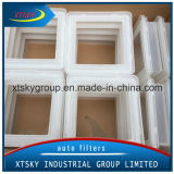 Auto PU Air Filter Mould 1444-L8