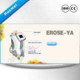 Elight (IPL/RF)) Hair Removal
