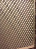 Metal Ceiling Aluminum Tubeline Ceiling Panel