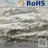 High Purity Light Calcium Carbonate Use in Rubber Product