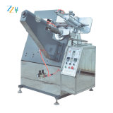 Factory Direct Sale Paper Cake Box Making Machine