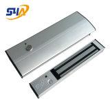 Door Handle Magnetic Lock