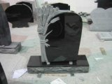 High Quality Best Price Granite Grave Monuments