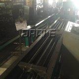 ASTM A1045 Black Carbon Steel Tube