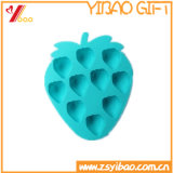Hot Sell Food Grade Silicone Cake Mould