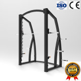 Commercial Fitness, Gym Equipment, Strength Machine, Smith Machine