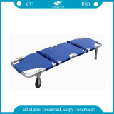 AG-2b3 Ce & ISO Approved Carry Sheet Stretcher
