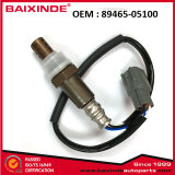 Wholesale Price Car Oxygen Sensor 89465-05100 for Toyota LEXUS DAIHATSU