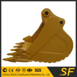 PC200 Heavy Duty Standard Bucket for Komatsu, Hyundai Excacator Bucket