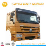 Sinotruk Driver's Cab / Truck Cabin / Tractor Cabin