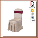 Wholesale Hotel Chair Cover Br-Cc033