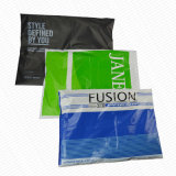 Plastic Self Sealing Plastic Poly Mailers Custom Printed Delivery Bag From Directly Manufacturer
