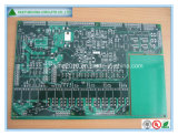 High Quality 4-Layer Fr4 2oz Copper PCB Board HASL Finish