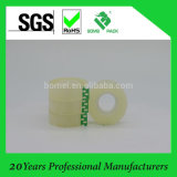 Hot Sell Cheap Invisible Tape Stationery Tape