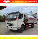 High Quality Small Road Construction Asphalt Sprinkle Truck for Sale