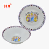 Beauty Porcelain Baby Set Plate Dish Wholesale for for Restaurant Table Ware Dinner Ware