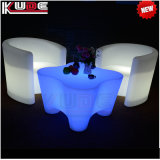 LED Light up Furniture Wholesale for Party Furniture