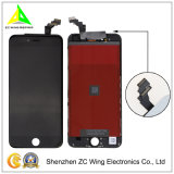 Great Quality Mobile Phone LCD for iPhone 6plus
