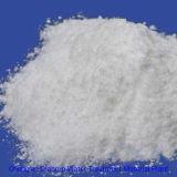 Ammonium Sulfate Price Per Ton Fertilizer 50kg Bag