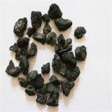 Nut Coke /Met Coke 10-30mm Price Low Carbon High