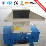 Good Quality Bone Powder Machine for Sale