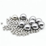 17.5mm 0.688inch AISI304 China Supply Stainless Steel Ball for Sale with Good Price 22g