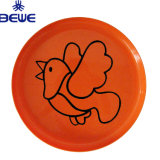 Chinese Manufacturer Customized Cheap Promotional Toy Outdoor Sports Flying Disc Plastic