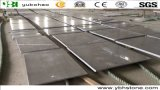 Chinese Cheap Cinderella Grey Marble for Tile/Slab
