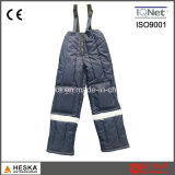 Men's Winter Protection Garments Mens Snow Bib Custom Ski Pants