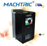 High Quality Frequency Inverter at Competitive Price