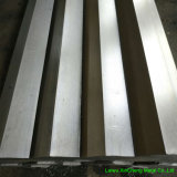 Cold Drawn Steel SAE 1045 4140 4340 8620 8640 Alloy Steel/Alloy Steel Round Bar 4140, AISI 4140 Steel Price