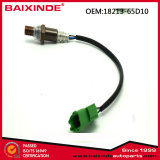 Wholesale Price Car Oxygen Sensor 18213-65D10 for SUZUKI