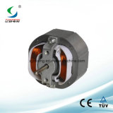 YJ58 Ventilator Exhaust Fan Duct Motor with Silence in Domestic Ventilation
