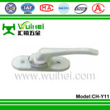 High Quality Hot Selling Zinc Alloy Safe Door Lock for China Supplier Best Price