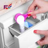 Highly Effective Active Oxygen Laundry Detergent Powder, Multi-Function Oxygen Washing Powder